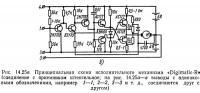 Рис. 14.25в. Принципиальная схема исполнительного механизма «Digimatic-R»