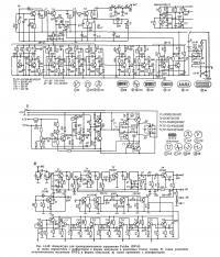 Рис. 14.42. Аппаратура для пропорционального управления Futaba (DP-5)