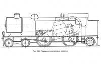 Рис. 145. Передача коническими колесами